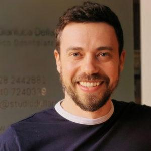 Dottor Gianluca Della Rocca Dentista Roma