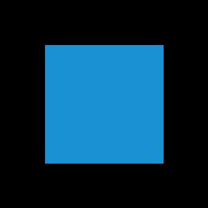 Studio Dentistico convenzionato AssoCRAL Roma