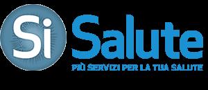 Studio Dentistico convenzionato Sisalute Roma