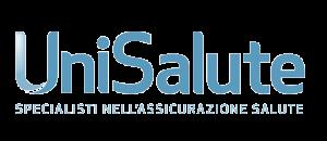 Studio Dentistico convenzionato Unisalute Roma